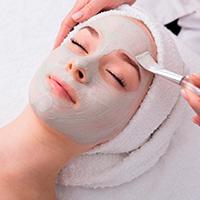 Mejora la flacidez facial