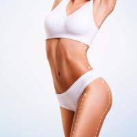 Reduce y moledea tu cuerpo