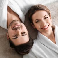 Rejuvenece e hidrata tu piel en pareja